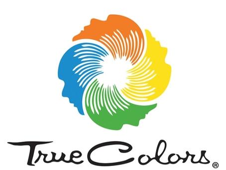 Show Your True Colors!!!
