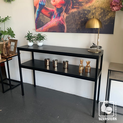 Side-table LIMPI-dubbel
