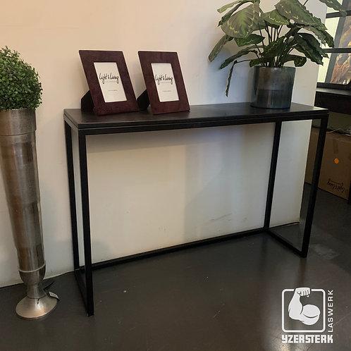 Side-table LIMPI-enkel