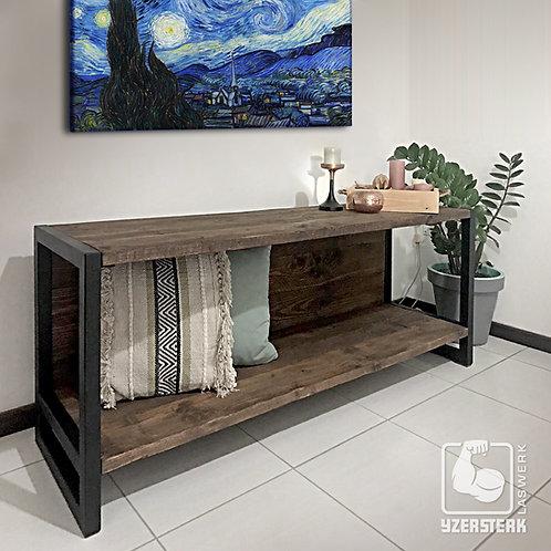 TV-meubel STEIGER-T