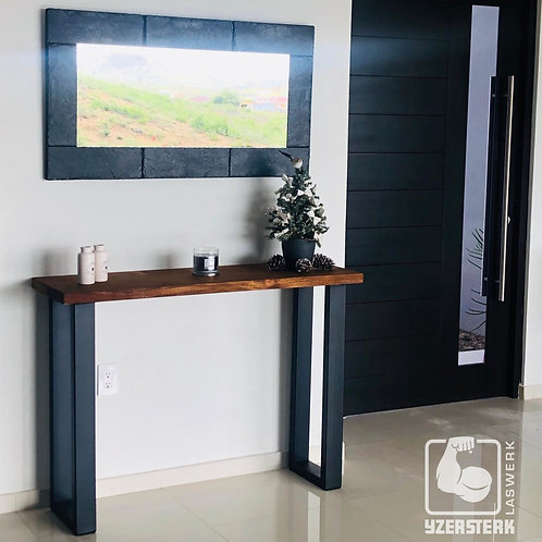 Side-table TEAKY-S