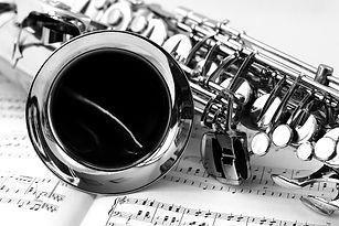 saxophone-546303_1280_edited.jpg