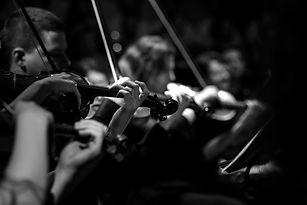 classical-music-1838390_1920_edited_edit