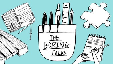 BBC Boring Talk: Oboe Reeds