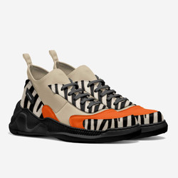 Wild Things-shoes-double_quarter