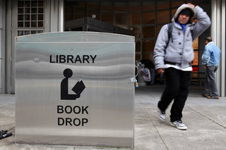 what will reopening SF's public libraries look like and when