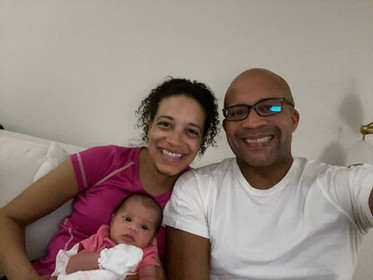 New Bay Area Parents Adapt to Changing Birth Landscape Under COVID-19