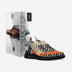 Wild Things-shoes-with_box