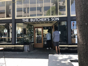 Vegan Food Is Big In SF — But Will the Scene Survive COVID-19?