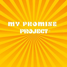 My Promise Project logo.jpeg