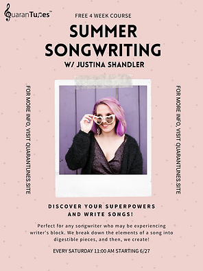 summer songwriting (1).png