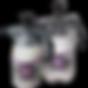 Pump-Spray_50201-403.png