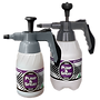 Pump-Spray_50201-403.png