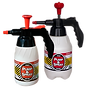 Pump-Spray_50100-400.png