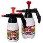 Pump-Spray_50100-400.png
