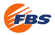 FBS_Logo_Transparent.png