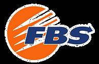FBS_Logo_Transparent.png