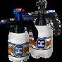 Pump-Spray_50101-401.png