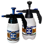 Pump-Spray_50101-401.png