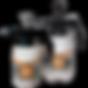 Pump-Spray_50200-402.png