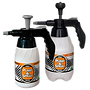 Pump-Spray_50200-402.png