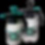 Pump-Spray_50300-404.png