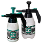 Pump-Spray_50300-404.png