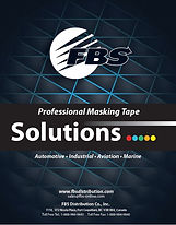 FBS_Tape_Catalog_2020.jpg