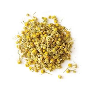 Sweetea chamomile tea