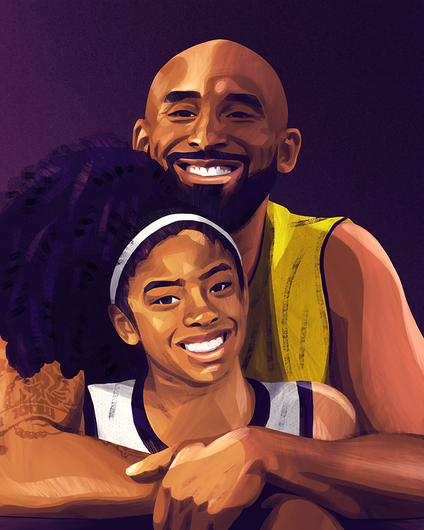 Kobe_and_Gigi_5.png
