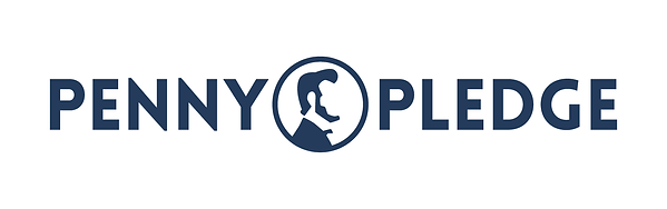 Penny_Pledge_Logo.png