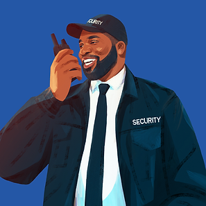 Security_Final.png