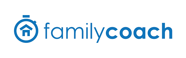 Family_Coach_Logo.png