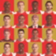 Arsenal-Invincibles-Square.jpg
