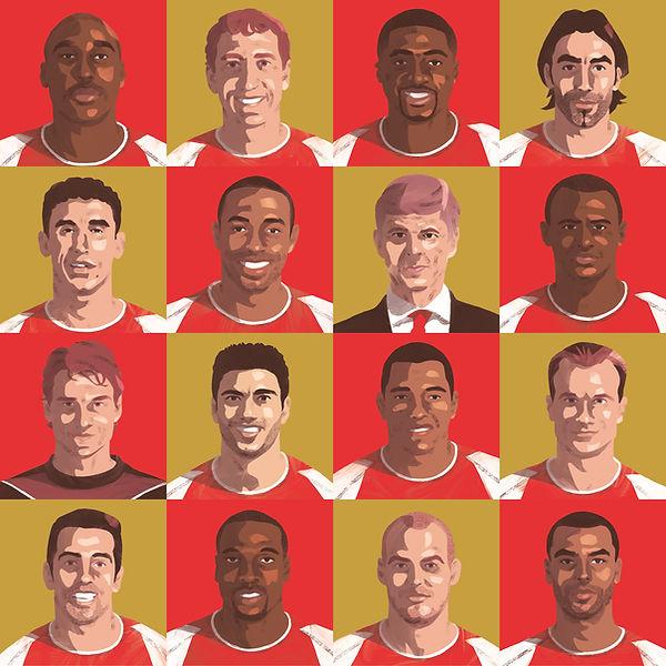 Arsenal-Invincibles-Square.jpg