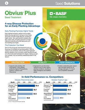 Obvius-Plus-front.jpg