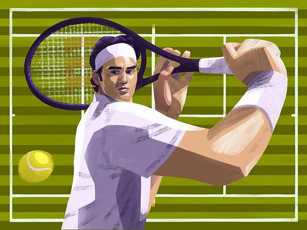 Marsala_Federer.jpg