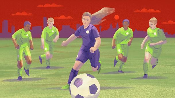 Goal_Toni_Duggan_1-horizontal2.jpg