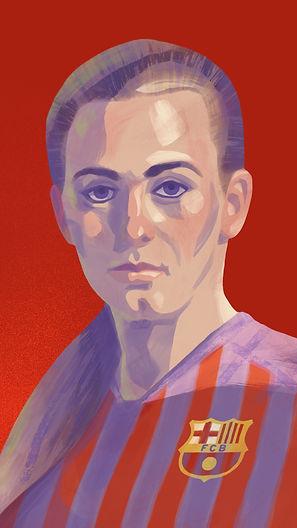 Toni_Duggan_Barca_Portrait.jpg