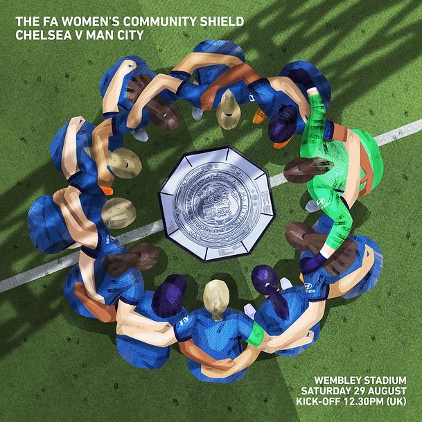 Community_Shield3.png