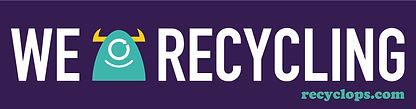 recycling-sticker.jpg
