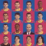 2010-Barcelona-FC-Square.jpg