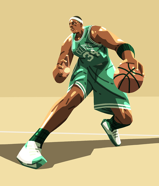 Paul_Pierce.png