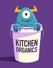 Recyclops_Compost.jpg