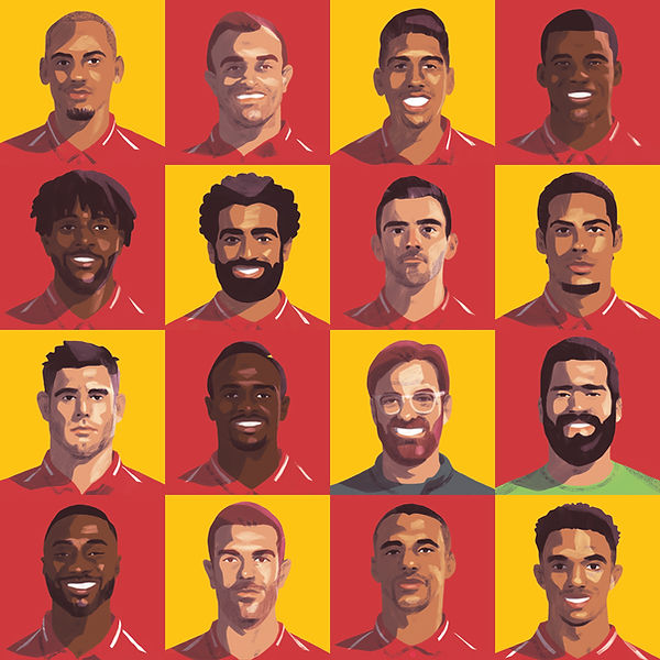 2019-Liverpool.jpg