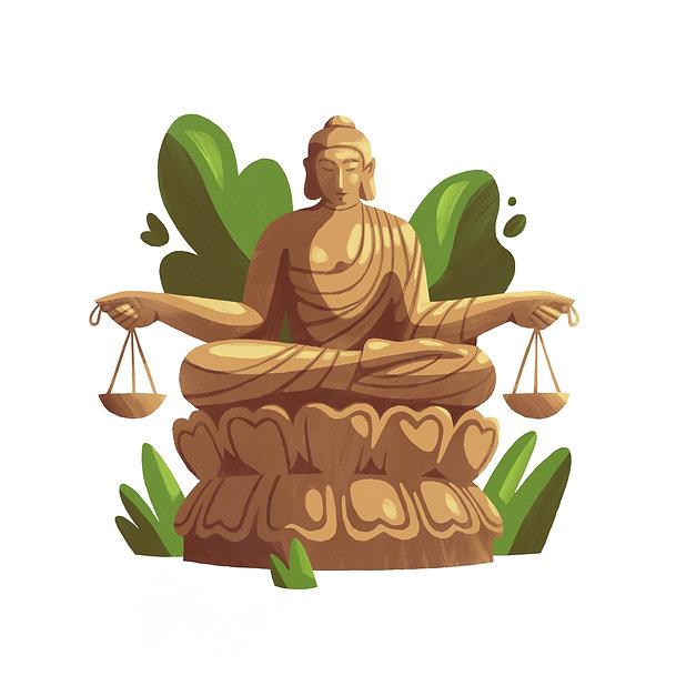 Buddha Law.JPG