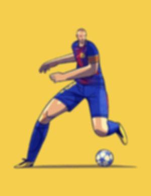 Iniesta2.jpg