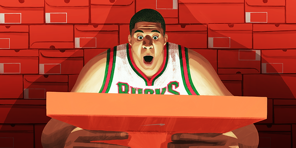 Giannis_Shoes_Final.png