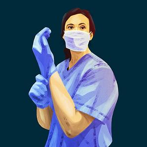 Nurse_Final.png