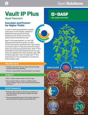 Vault-IP-Plus-front.png